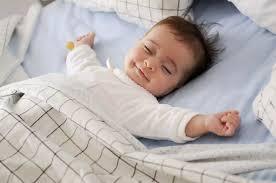 การดูแลสุขภาพ ที่ดีด้วย การนอน