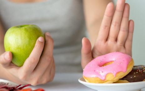 การลดความอ้วน