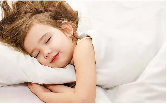 การนอนหลับ พักผ่อน