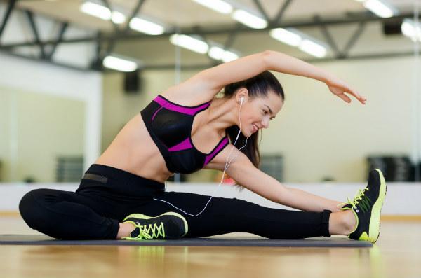 ข้อต่อSingle JointกับMultiple Joint Movement ของการฝึก-ออกกำลังกาย