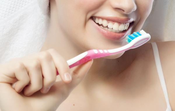 ปัญหาของอาการเสี่ยวฟัน-ยาสีฟันที่