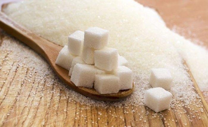 ลดน้ำตาลเพื่อสุขภาพ