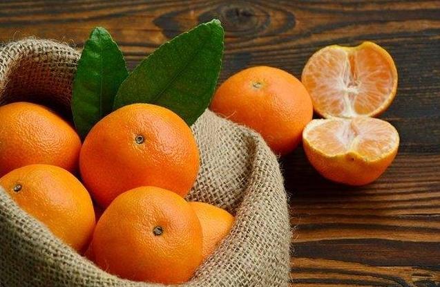 ประโยชน์ของส้ม-ช่วยเสริมในเรื่องของกระดูกให้มีความแข็งแรง