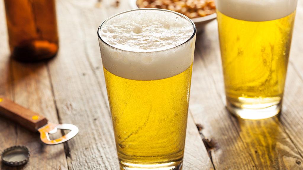 ประโยชน์ของเบียร์- ดีต่อหัวใจ