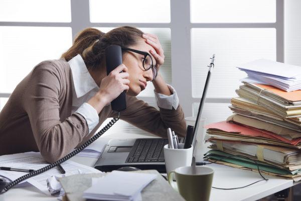 4 เทคนิคช่วยนอนหลับลึก-เลี่ยงการคิดเรื่องเครียด ๆ