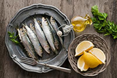 อาหารเสริมแคลเซียม-วางแผนรับประทานอาหาร