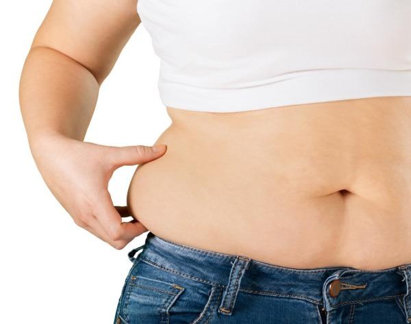 ทำอย่างไรเพื่อให้ไม่เกิด ภาวะอ้วน
