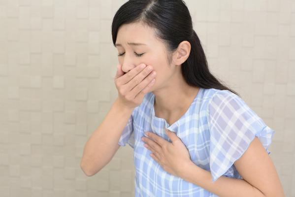 อาหารเสริมแคลเซียม-สาเหตุของอาการ Hypercalcemia
