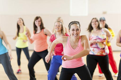 การดูแลสุขภาพในฤดูฝน-การออกกำลังกาย