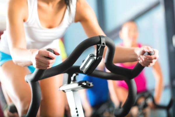 การออกกำลังกายแบบ HIIT การสร้างรูปร่างตามที่ต้องการ