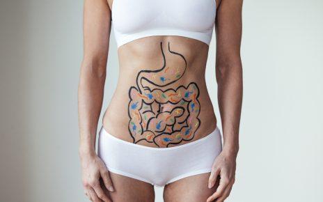 Metabolism เสื่อม
