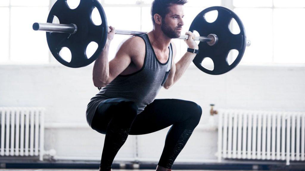 ควรเลือกวิธีออกกำลังกาย